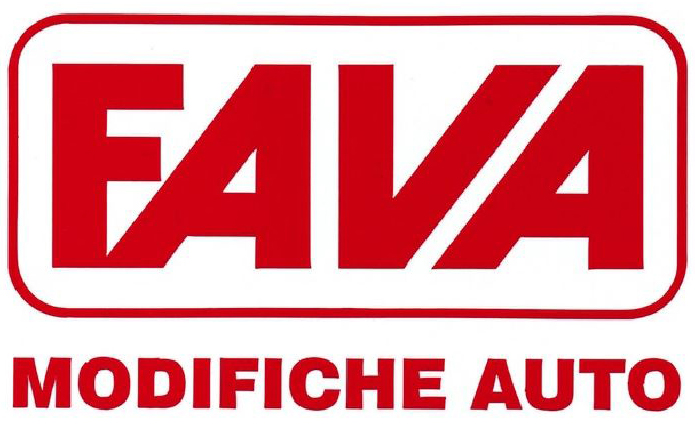 Officina Fava Bologna